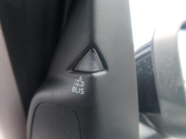 T4 SE セーフティ&レザーPKG 衝突軽減ACC 黒革シート 前席シートヒーター&パワーシート 純正HDDナビ フルセグTV 純正17インチAW パークアシスト機能(29枚目)