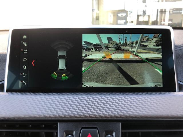 sDrive18iMスポーツX 黒革 コンフォートPKG(16枚目)