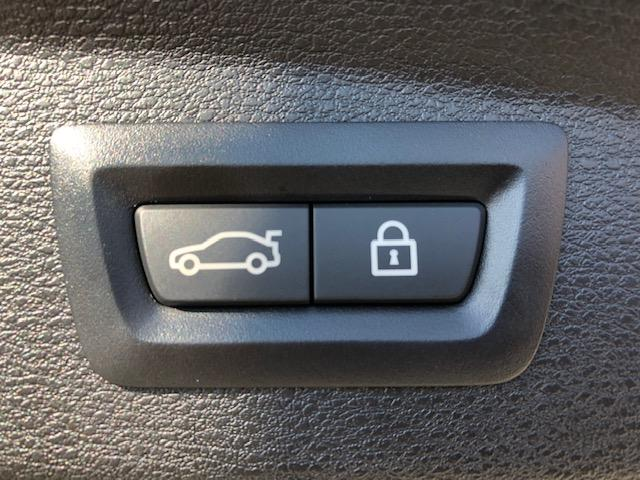 sDrive18iMスポーツX 黒革 コンフォートPKG(17枚目)