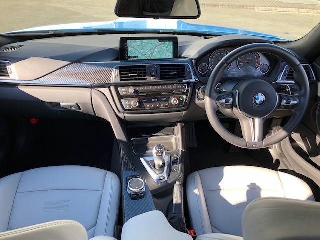 「BMW」「BMW M4」「クーペ」「東京都」の中古車19