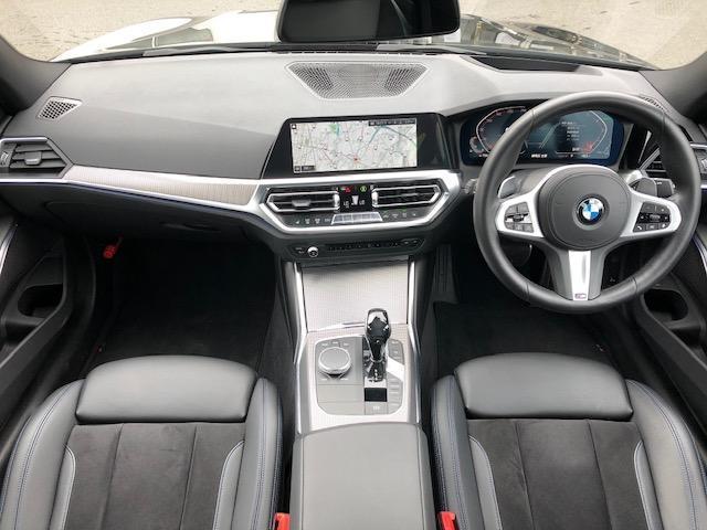 「BMW」「3シリーズ」「セダン」「東京都」の中古車12