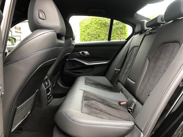 「BMW」「3シリーズ」「セダン」「東京都」の中古車16