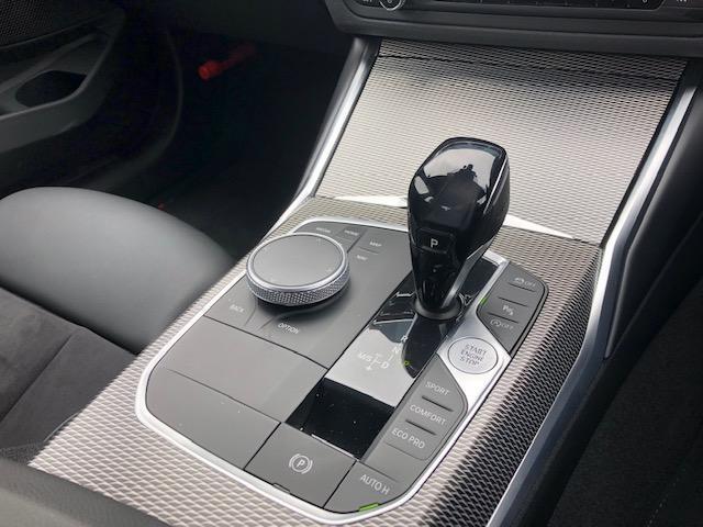 「BMW」「3シリーズ」「セダン」「東京都」の中古車19