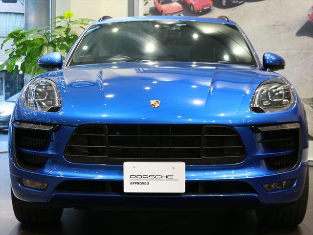 オプション:スポーツクロノ BOSE シートヒーター LEDヘッドライト ルーフレール ライトコンフォートパッケージ