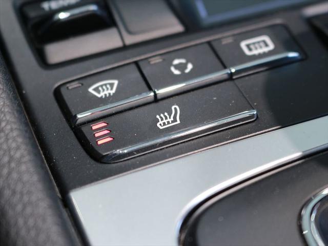 ボクスターS PDK 2013年モデル 認定中古車保証付(12枚目)