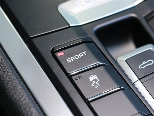 ボクスターS PDK 2013年モデル 認定中古車保証付(13枚目)