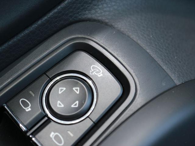 ボクスターS PDK 2013年モデル 認定中古車保証付(14枚目)