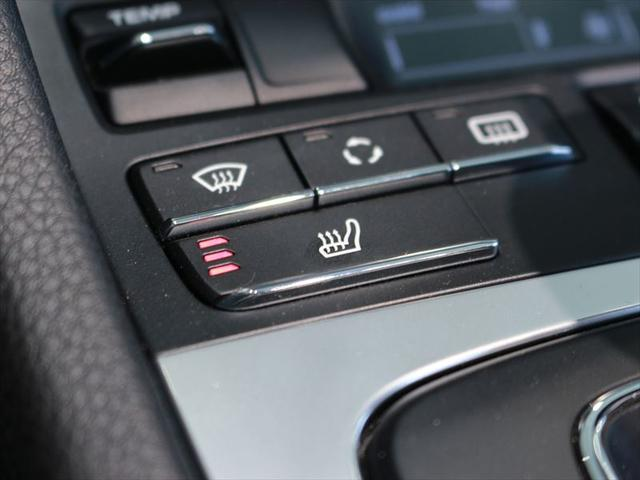 ボクスターS PDK 2013年モデル 認定中古車保証付(17枚目)