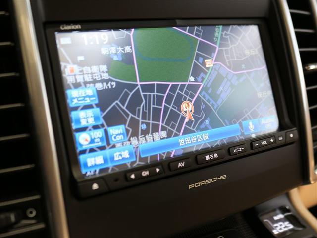 「ポルシェ」「ポルシェ カイエン」「SUV・クロカン」「東京都」の中古車12