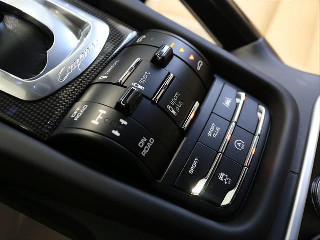 「ポルシェ」「ポルシェ カイエン」「SUV・クロカン」「東京都」の中古車14