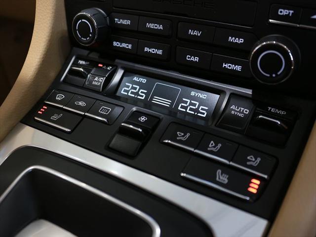 911カレラ PDK 2017年モデル 認定中古車保証付(12枚目)