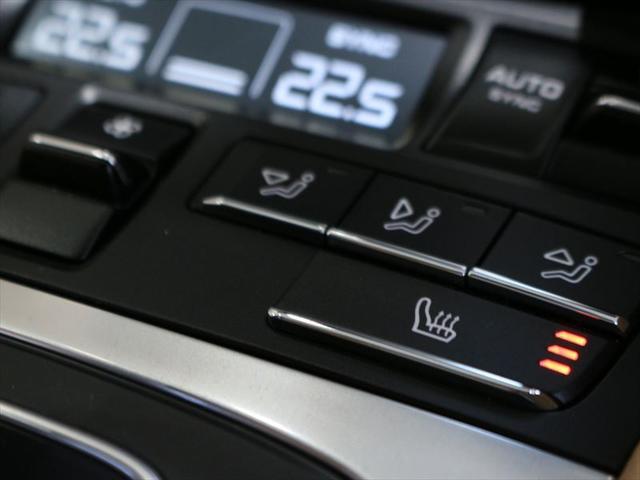 911カレラ PDK 2017年モデル 認定中古車保証付(15枚目)