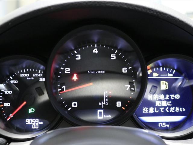 718ボクスター 2017年モデル 右H ポルシェ認定中古車保証 19インチボクスターSホイール スポーツクロノパッケージ GTスポーツステアリング シートヒーター 前後パークセンサー+バックカメラ オートエアコン(10枚目)