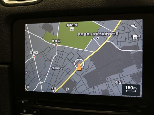 718ボクスター 2017年モデル 右H ポルシェ認定中古車保証 19インチボクスターSホイール スポーツクロノパッケージ GTスポーツステアリング シートヒーター 前後パークセンサー+バックカメラ オートエアコン(12枚目)