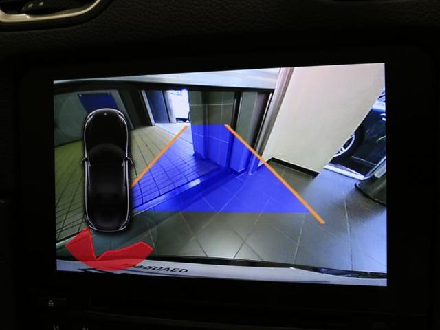 718ボクスター 2017年モデル 右H ポルシェ認定中古車保証 19インチボクスターSホイール スポーツクロノパッケージ GTスポーツステアリング シートヒーター 前後パークセンサー+バックカメラ オートエアコン(13枚目)