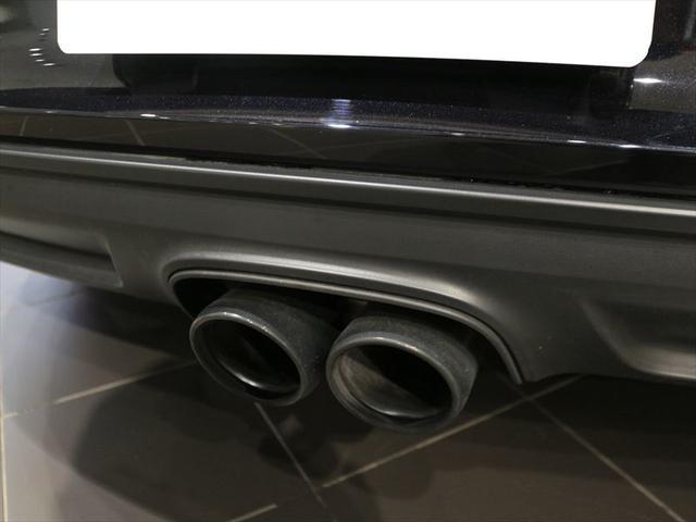 718ボクスター 2017年モデル 右H ポルシェ認定中古車保証 19インチボクスターSホイール スポーツクロノパッケージ GTスポーツステアリング シートヒーター 前後パークセンサー+バックカメラ オートエアコン(17枚目)