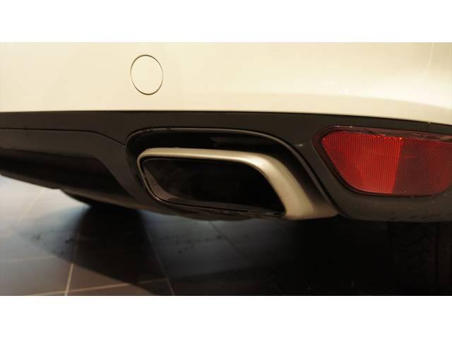 ポルシェ ポルシェ カイエン V6 認定中古車保証付