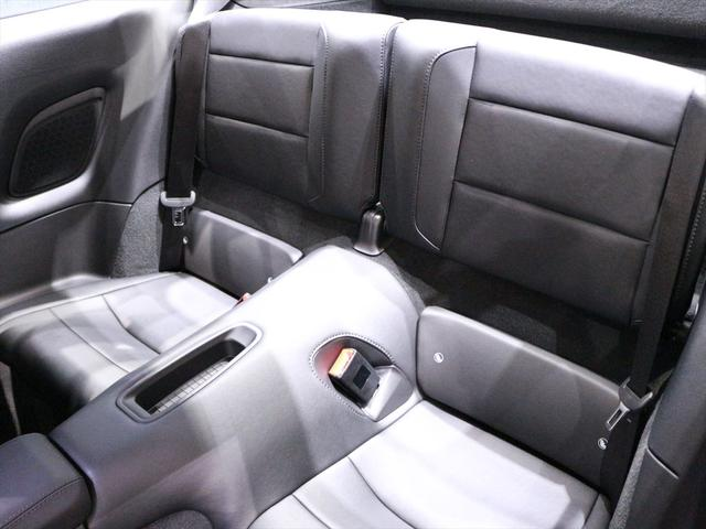 ポルシェ ポルシェ 911カレラS スポーツクロノパッケージ PCM