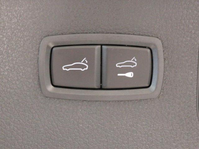 ポルシェ ポルシェ マカン マカンS 2018年モデル PASM エントリー&ドライブ