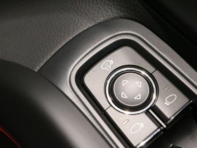 ポルシェ ポルシェ ボクスターS 2014年モデル オートエアコン シートヒータ