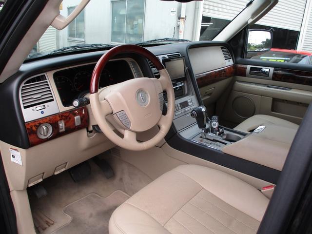 アルティメイト4WD1ナンバーHDDナビBカメラ バネサス車(2枚目)