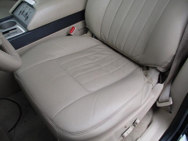 アルティメイト4WD1ナンバーHDDナビBカメラ バネサス車(3枚目)