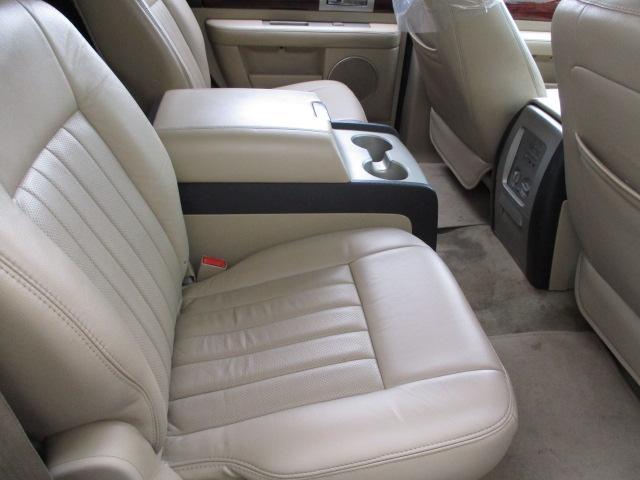アルティメイト4WD1ナンバーHDDナビBカメラ バネサス車(5枚目)