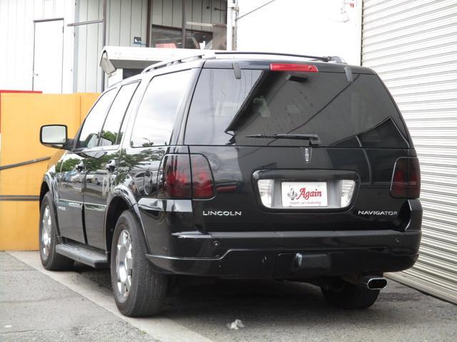 アルティメイト4WD1ナンバーHDDナビBカメラ バネサス車(9枚目)