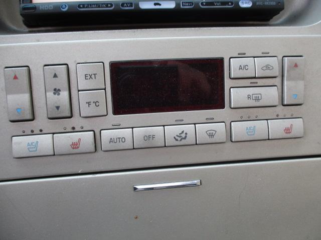 アルティメイト4WD1ナンバーHDDナビBカメラ バネサス車(19枚目)