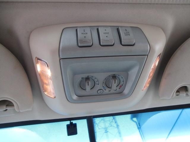 アルティメイト4WD1ナンバーHDDナビBカメラ バネサス車(20枚目)