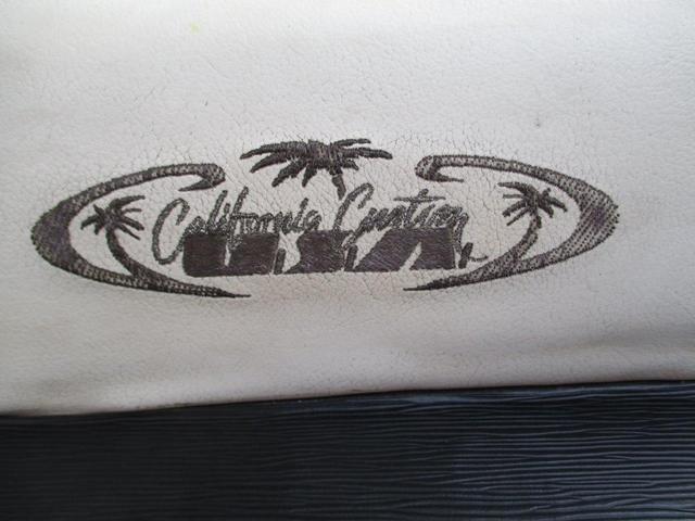 「シボレー」「シボレーアストロ」「ミニバン・ワンボックス」「埼玉県」の中古車33