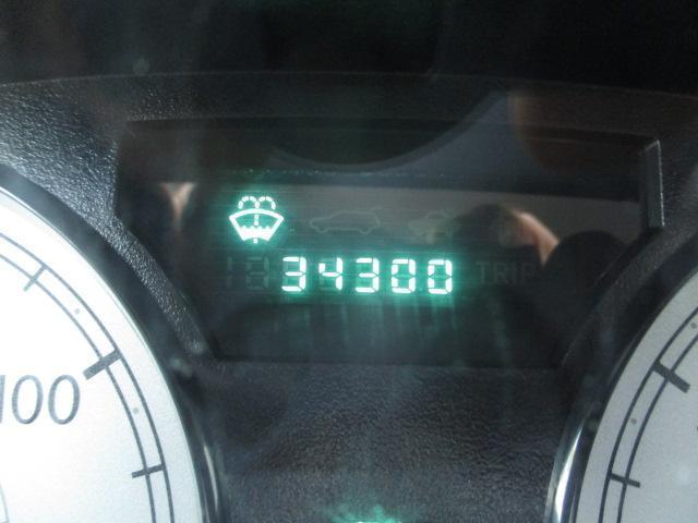 300 2.7新車並行 実走行56000キロ地デジHDDナビ(18枚目)