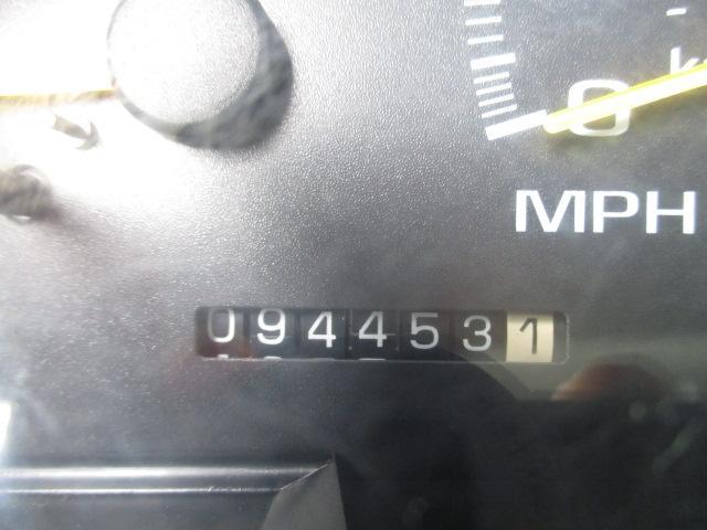 「シボレー」「シボレー タホ」「SUV・クロカン」「埼玉県」の中古車18
