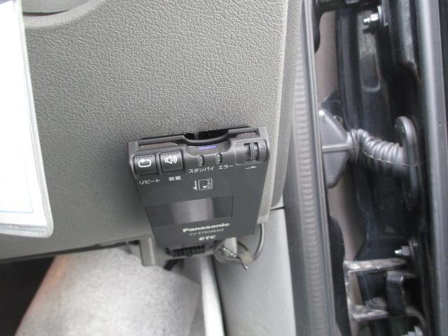 「フォルクスワーゲン」「VW ゴルフヴァリアント」「ステーションワゴン」「埼玉県」の中古車26