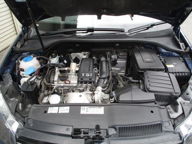 「フォルクスワーゲン」「VW ゴルフヴァリアント」「ステーションワゴン」「埼玉県」の中古車27