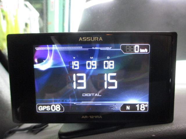 スタークラフト1ナンバー本革 地デジHDDツインナビBカメラ(16枚目)