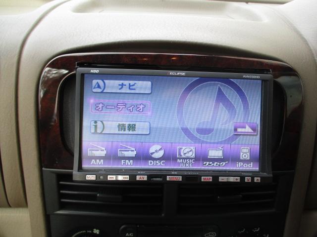 「その他」「クライスラージープ グランドチェロキー」「SUV・クロカン」「埼玉県」の中古車17
