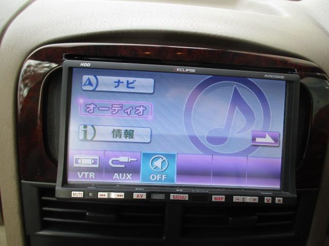 「その他」「クライスラージープ グランドチェロキー」「SUV・クロカン」「埼玉県」の中古車18