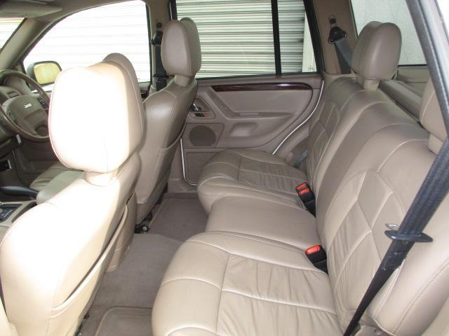 「その他」「クライスラージープ グランドチェロキー」「SUV・クロカン」「埼玉県」の中古車21