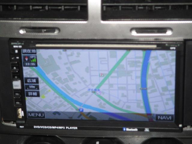 リミテッド4WD黒革22AW地デジHDDナビBカメラ22AW(17枚目)