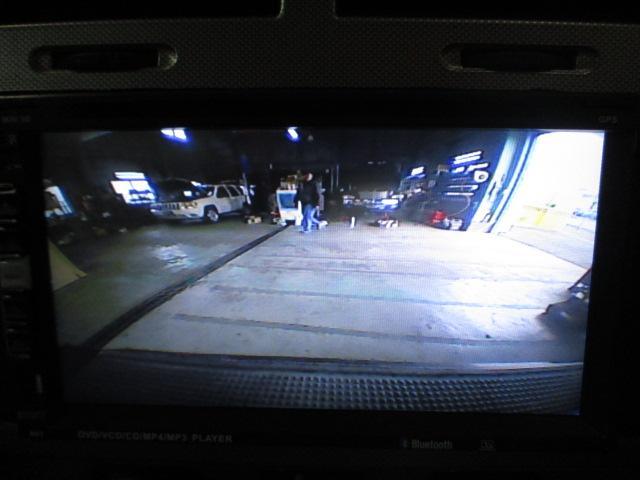 リミテッド4WD黒革22AW地デジHDDナビBカメラ22AW(18枚目)