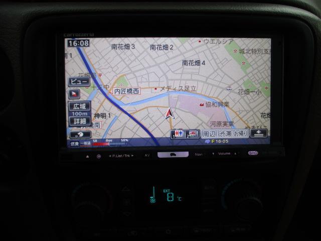 「シボレー」「シボレー トレイルブレイザー」「SUV・クロカン」「埼玉県」の中古車25