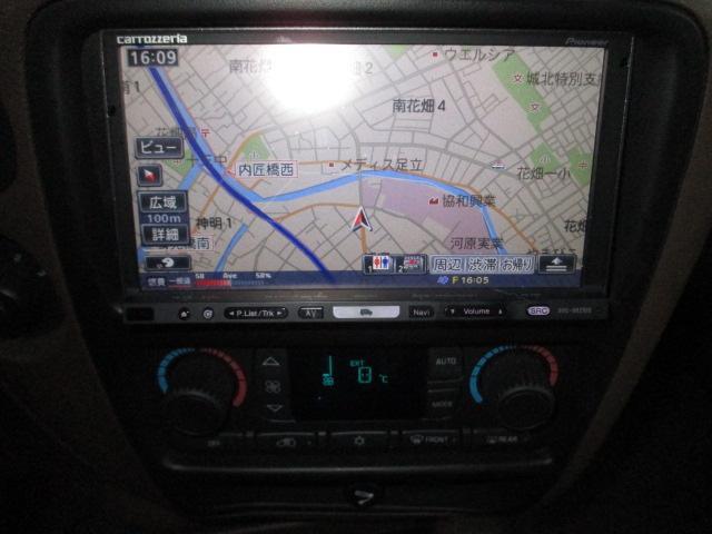 「シボレー」「シボレー トレイルブレイザー」「SUV・クロカン」「埼玉県」の中古車26