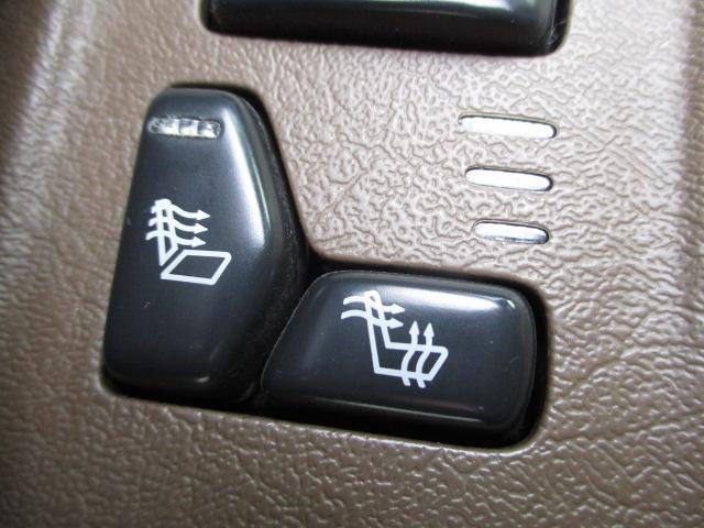 「シボレー」「シボレー トレイルブレイザー」「SUV・クロカン」「埼玉県」の中古車34