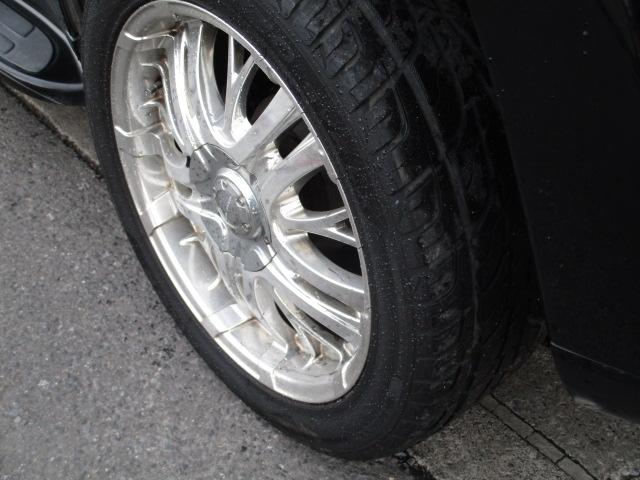 「シボレー」「シボレー トレイルブレイザー」「SUV・クロカン」「埼玉県」の中古車35