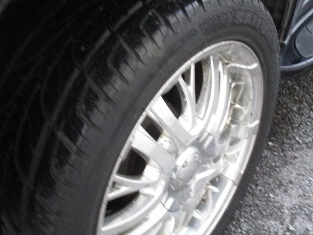 「シボレー」「シボレー トレイルブレイザー」「SUV・クロカン」「埼玉県」の中古車37