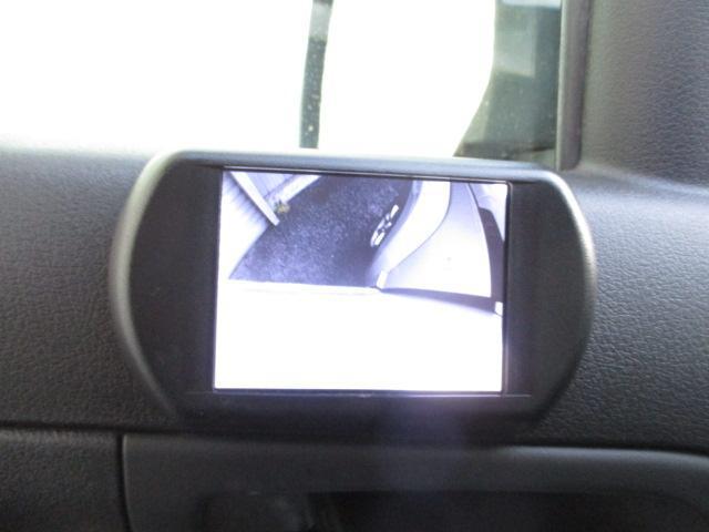 常時在庫100台以上!!是非ご来場下さい!!アクセスも簡単!首都高速6号八潮インターより3分!!ガソリンはレギュラーでOK!!納車前の50項目整備点検を行ないますので安心をして乗れます。