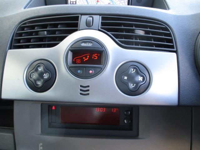 1.6 正規D車 右H  禁煙フルセグ ブルートゥース対応SDナビ リアモニター ETC(26枚目)