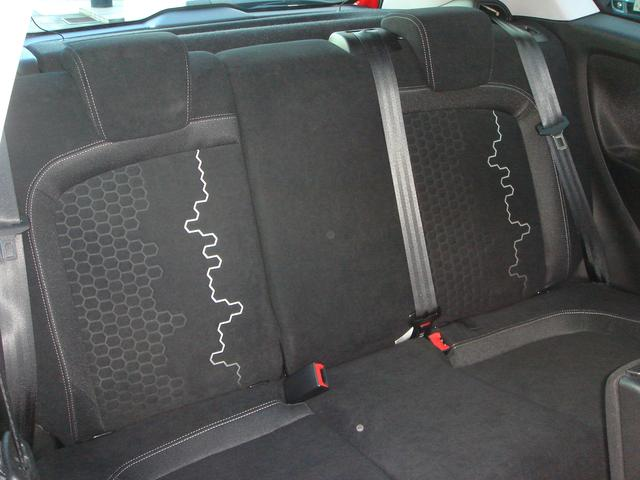 アバルト アバルト アバルトプント FIAT PUNTO SPORT 1.4Multiair