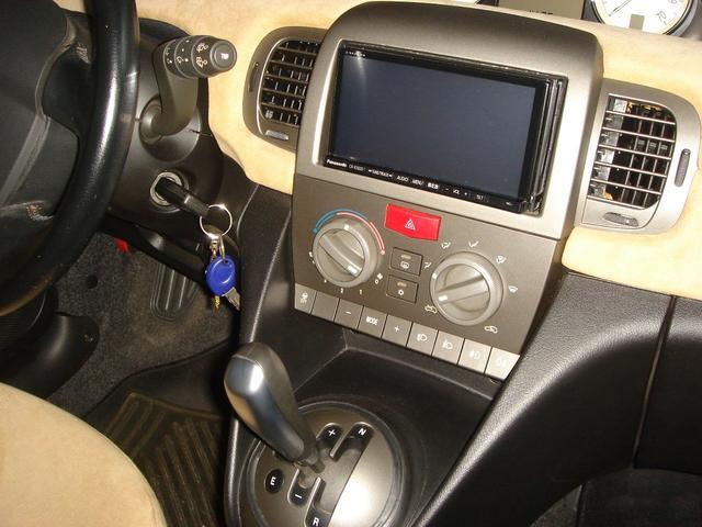 「ランチア」「ランチア イプシロン」「コンパクトカー」「千葉県」の中古車23